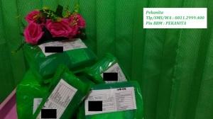 pengiriman-pembalut-kain-cuci-ulang-menspad-menstrual-pad-pekanita
